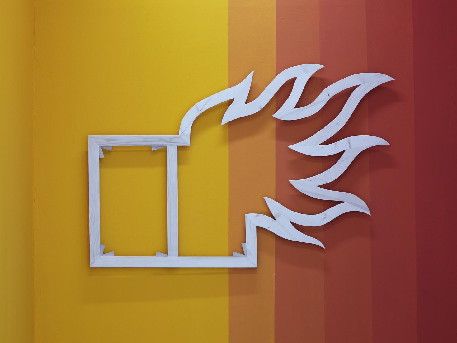 FIRE-0