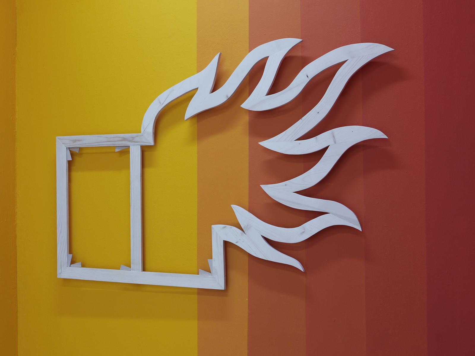FIRE-4