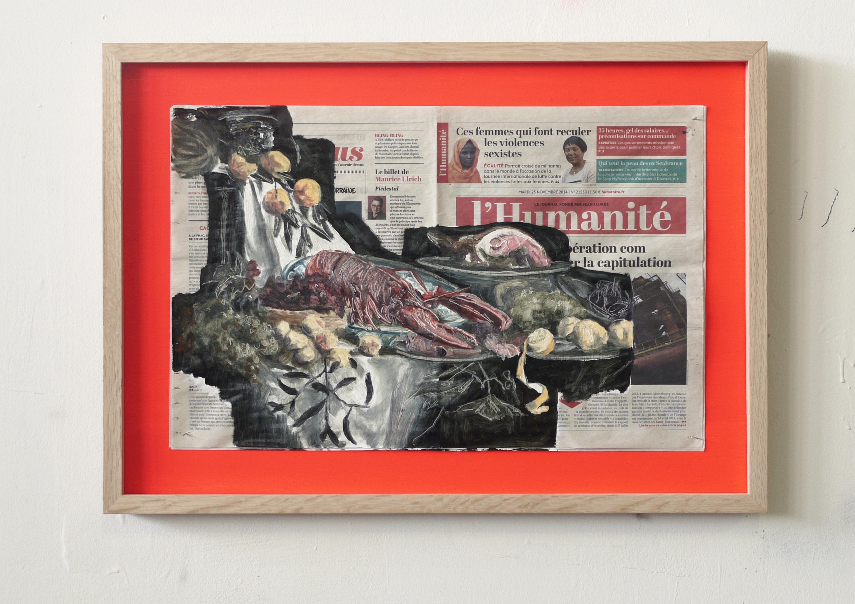 nture-morte-humanite