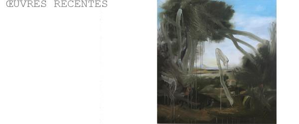 RECENTES-15