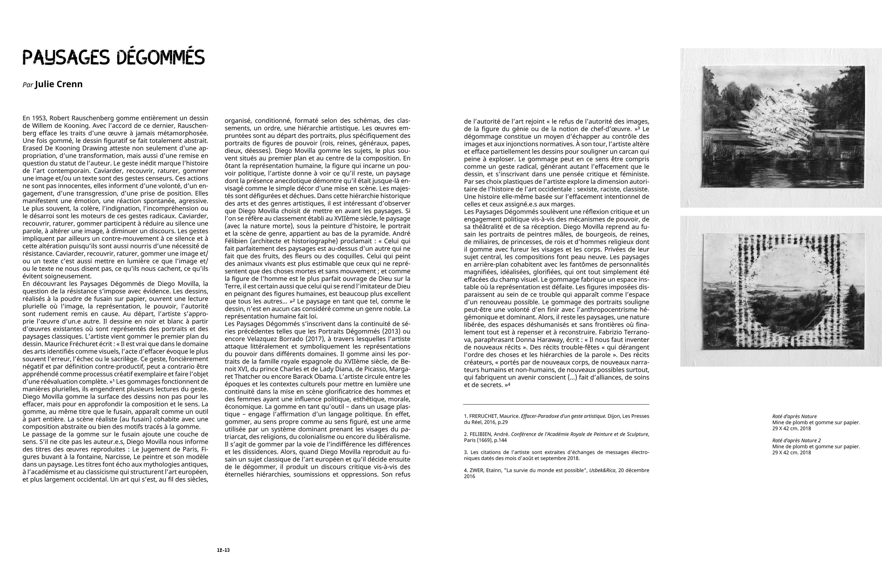 revue laura 25 DM-2