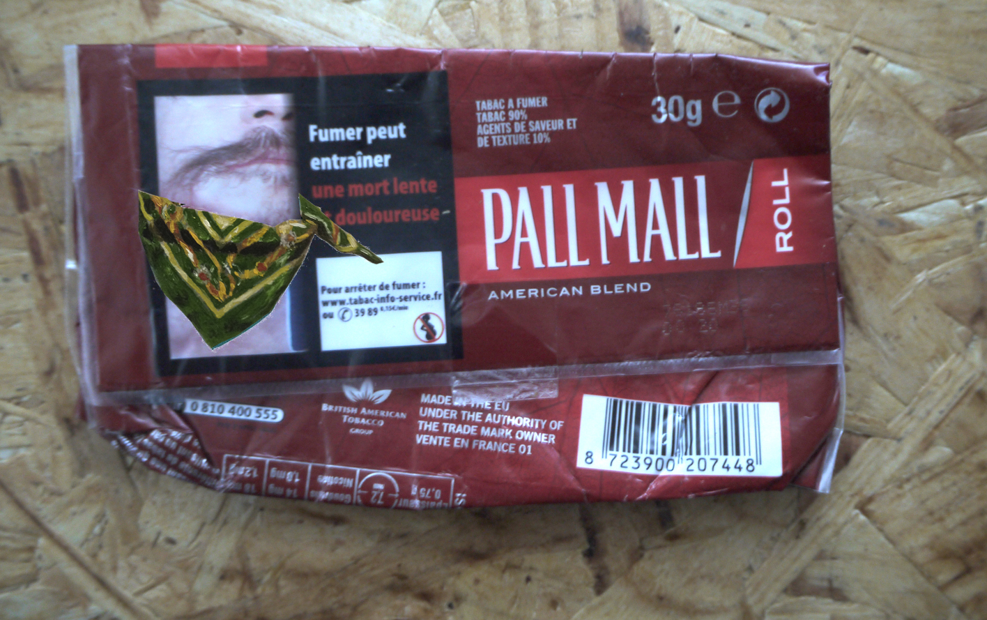 PALL-MALL-2