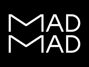 SALON MAD